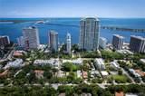 1625 S Miami Ave - Photo 10