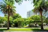 1625 S Miami Ave - Photo 15