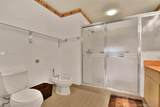 4103 Carriage Dr - Photo 24