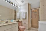 4103 Carriage Dr - Photo 28