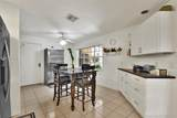 4103 Carriage Dr - Photo 33