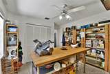 4103 Carriage Dr - Photo 37