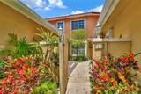 4103 Carriage Dr - Photo 4