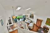 4103 Carriage Dr - Photo 40