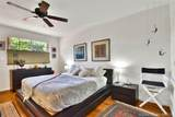 4103 Carriage Dr - Photo 44