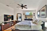 4103 Carriage Dr - Photo 45