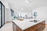 18555 Collins Ave - Photo 6