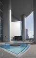 18555 Collins Ave - Photo 67