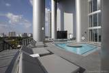 18555 Collins Ave - Photo 68