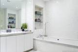 16901 Collins Ave - Photo 20