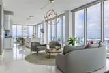 16901 Collins Ave - Photo 3