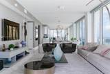 16901 Collins Ave - Photo 6
