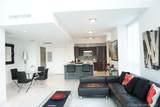 1080 Brickell Ave - Photo 2
