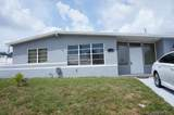 3730 32nd Ave - Photo 1