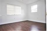 3730 32nd Ave - Photo 10