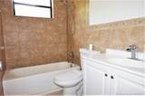 3730 32nd Ave - Photo 12