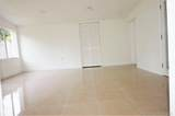 3730 32nd Ave - Photo 14