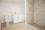 3730 32nd Ave - Photo 15