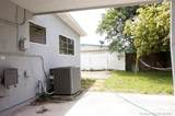 3730 32nd Ave - Photo 17