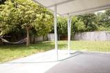 3730 32nd Ave - Photo 18