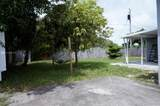 3730 32nd Ave - Photo 20
