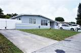 3730 32nd Ave - Photo 3