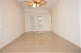 3730 32nd Ave - Photo 5