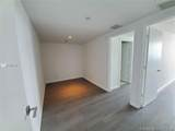 3131 7th Ave - Photo 16