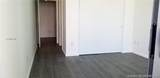 3131 7th Ave - Photo 21