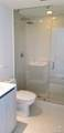 3131 7th Ave - Photo 22