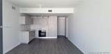 3131 7th Ave - Photo 4