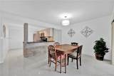 9010 125th Ave - Photo 15