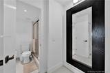 9010 125th Ave - Photo 27