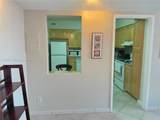 5161 Collins Ave - Photo 15