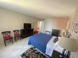 5161 Collins Ave - Photo 24