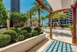 801 Miami Ave - Photo 51