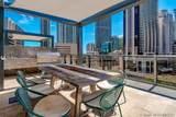 801 Miami Ave - Photo 55