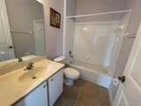 1686 Newhaven Point Ln - Photo 15