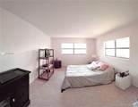 6711 Kendall Dr - Photo 8