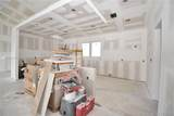 1300 7th Ave - Photo 18