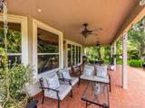 4902 164th Ave - Photo 43