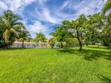 4902 164th Ave - Photo 45