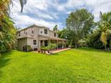 4902 164th Ave - Photo 46