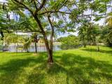 4902 164th Ave - Photo 48