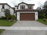 3625 90th Ave - Photo 1