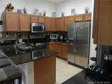 3625 90th Ave - Photo 10