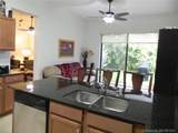 3625 90th Ave - Photo 12
