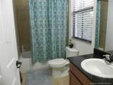 3625 90th Ave - Photo 13