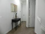 3625 90th Ave - Photo 15