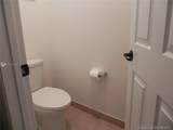 3625 90th Ave - Photo 17